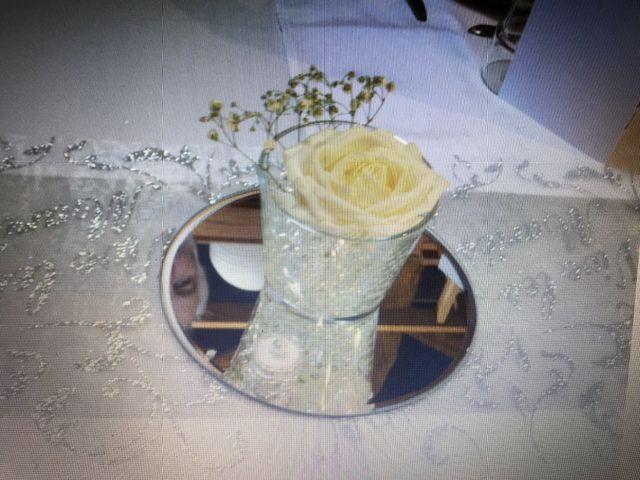Le mariage de Christophe et Odile à Rugles, Eure 48