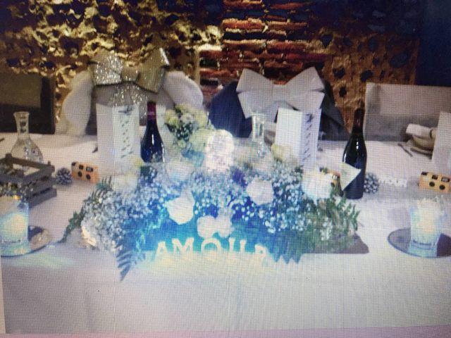 Le mariage de Christophe et Odile à Rugles, Eure 49