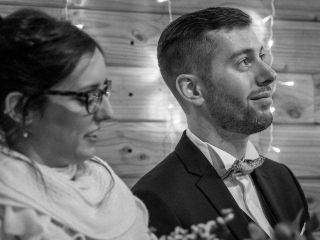 Le mariage de Antoine et Marion à Bléré, Indre-et-Loire 40