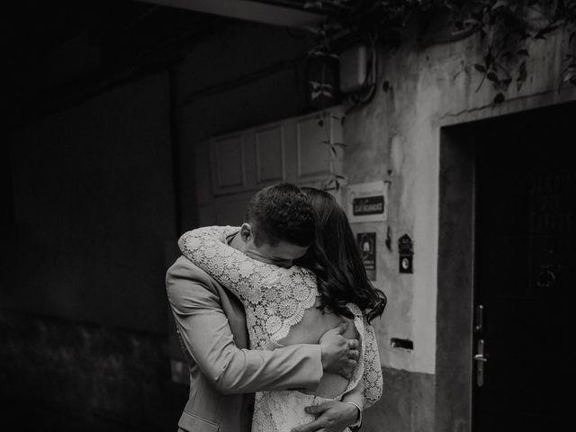 Le mariage de Nicolas et Anaïs à Château-Thierry, Aisne 23