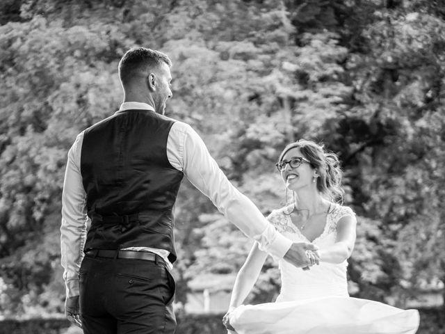 Le mariage de Antoine et Marion à Bléré, Indre-et-Loire 60