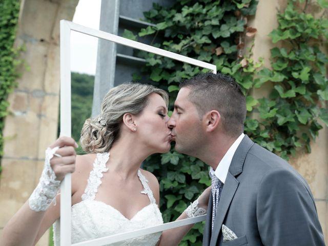Le mariage de Yannick et Aurélie à Briey, Meurthe-et-Moselle 13