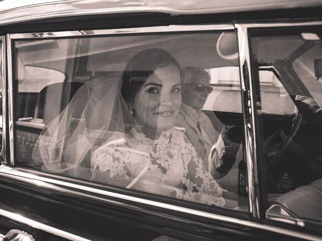 Le mariage de Baptiste et Marion à Tours, Indre-et-Loire 45