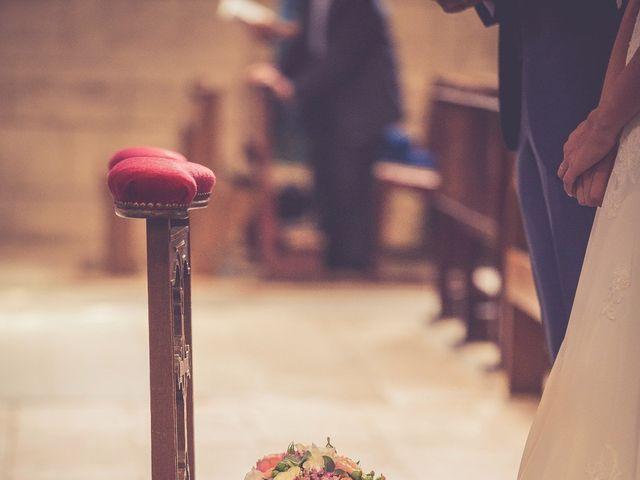 Le mariage de Baptiste et Marion à Tours, Indre-et-Loire 51