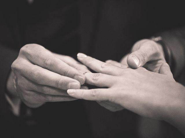 Le mariage de Baptiste et Marion à Tours, Indre-et-Loire 54