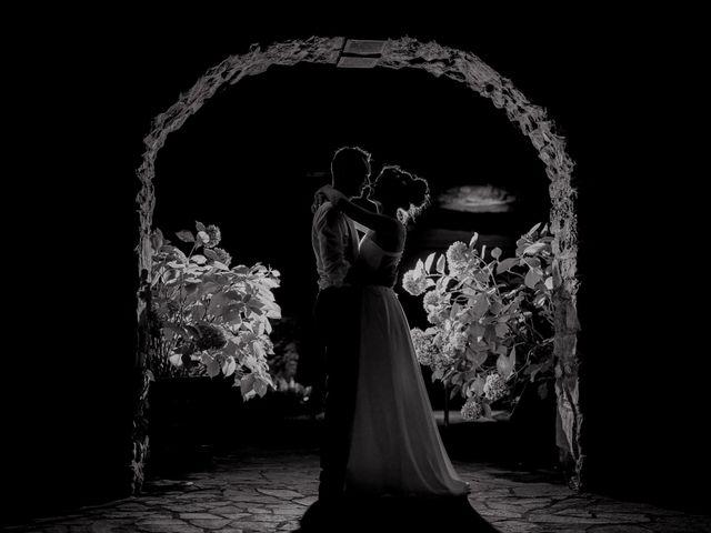 Le mariage de Pierre et Anne-Laure à Thonon-les-Bains, Haute-Savoie 31