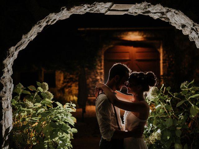 Le mariage de Pierre et Anne-Laure à Thonon-les-Bains, Haute-Savoie 32
