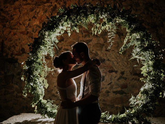 Le mariage de Pierre et Anne-Laure à Thonon-les-Bains, Haute-Savoie 33