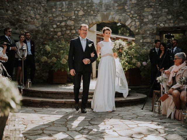 Le mariage de Pierre et Anne-Laure à Thonon-les-Bains, Haute-Savoie 49