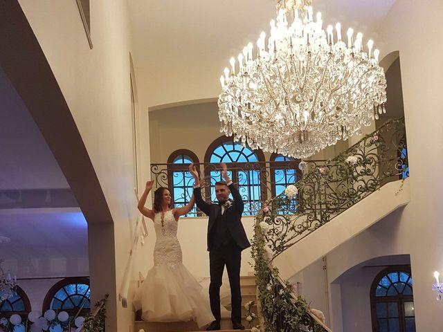 Le mariage de Anthony et Léa   à Nizy-le-Comte, Aisne 6