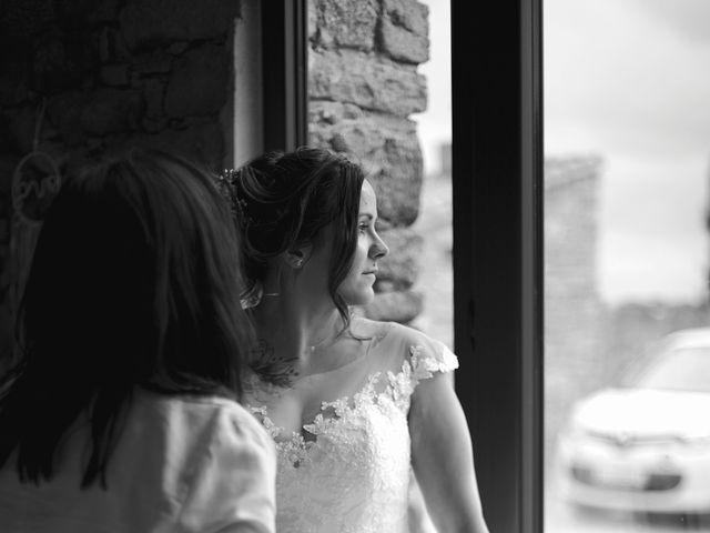 Le mariage de Corentin et Morgane à Barbechat, Loire Atlantique 16