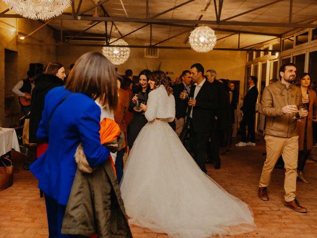 Le mariage de Julien et Aurélie à Toulouse, Haute-Garonne 25