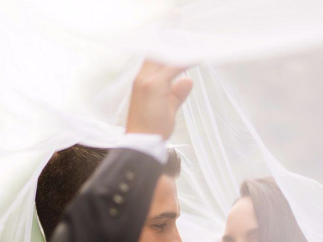 Le mariage de Alexis et Laury à Oullins, Rhône 26