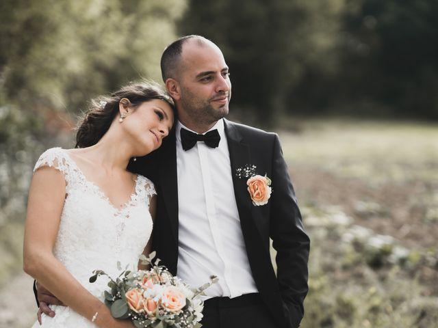 Le mariage de Ossama et Lucie à Boulogne-Billancourt, Hauts-de-Seine 52