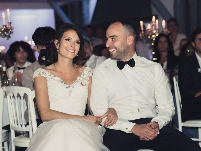 Le mariage de Ossama et Lucie à Boulogne-Billancourt, Hauts-de-Seine 102