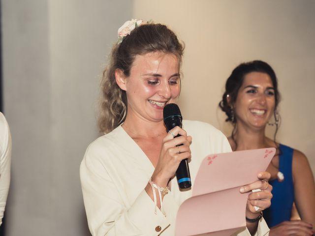Le mariage de Ossama et Lucie à Boulogne-Billancourt, Hauts-de-Seine 104