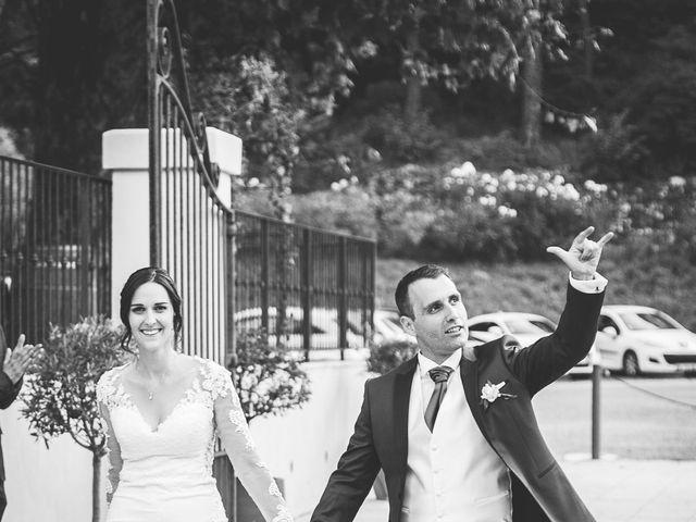 Le mariage de Julien et Meggy à Gémenos, Bouches-du-Rhône 23