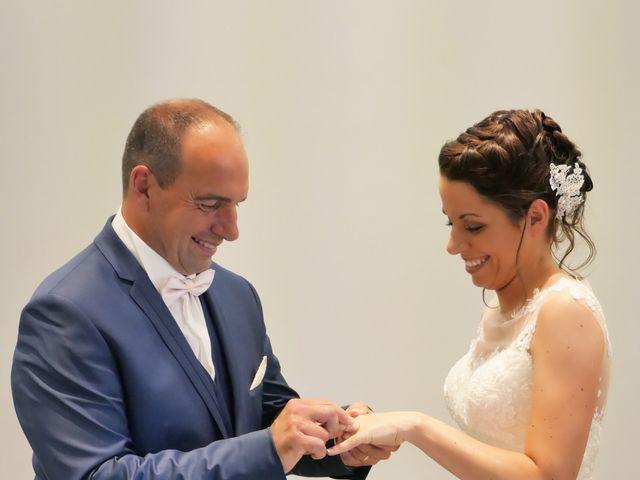 Le mariage de Yann et Ludivine à Nevers, Nièvre 24