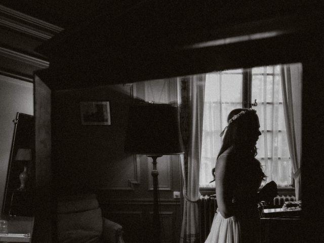 Le mariage de Pierre et Alison à Joinville, Haute-Marne 37