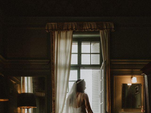 Le mariage de Pierre et Alison à Joinville, Haute-Marne 44