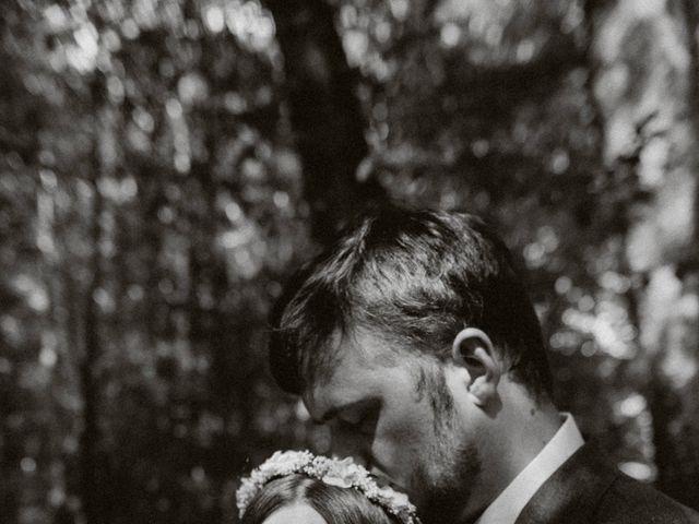 Le mariage de Pierre et Alison à Joinville, Haute-Marne 57