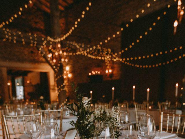 Le mariage de Pierre et Alison à Joinville, Haute-Marne 99