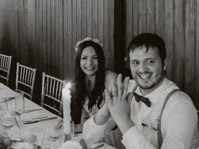 Le mariage de Pierre et Alison à Joinville, Haute-Marne 105