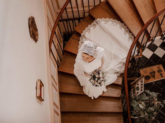 Le mariage de Grégory et Flore à Arras, Pas-de-Calais 10