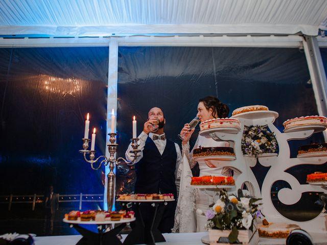 Le mariage de Grégory et Flore à Arras, Pas-de-Calais 37