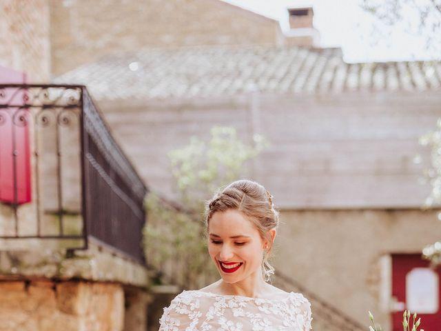 Le mariage de Maxime et Marie à Lacenas, Rhône 34