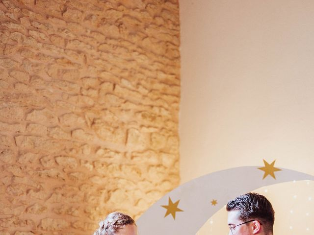 Le mariage de Maxime et Marie à Lacenas, Rhône 102
