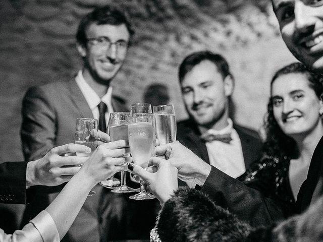 Le mariage de Maxime et Marie à Lacenas, Rhône 115