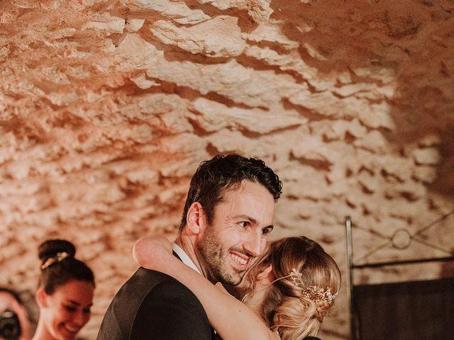 Le mariage de Maxime et Marie à Lacenas, Rhône 119