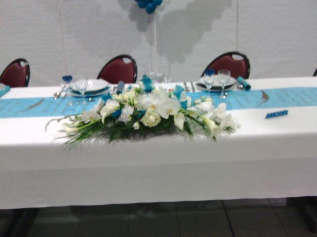 Le mariage de Dominique et Mélanie à Cuincy, Nord 8