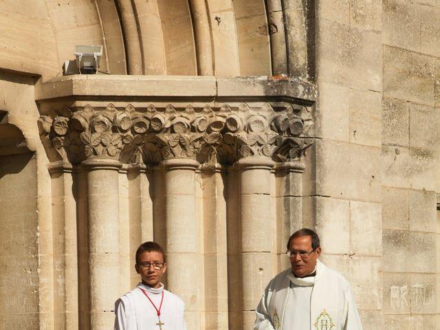 Le mariage de Kevin et Jessica à Vic-sur-Aisne, Aisne 103