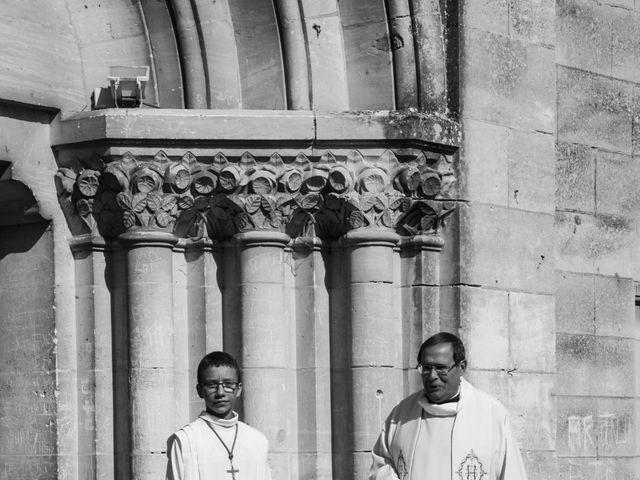 Le mariage de Kevin et Jessica à Vic-sur-Aisne, Aisne 104