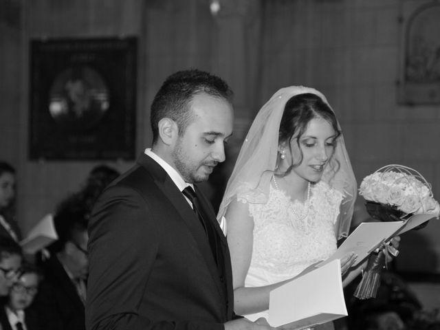 Le mariage de Kevin et Jessica à Vic-sur-Aisne, Aisne 121