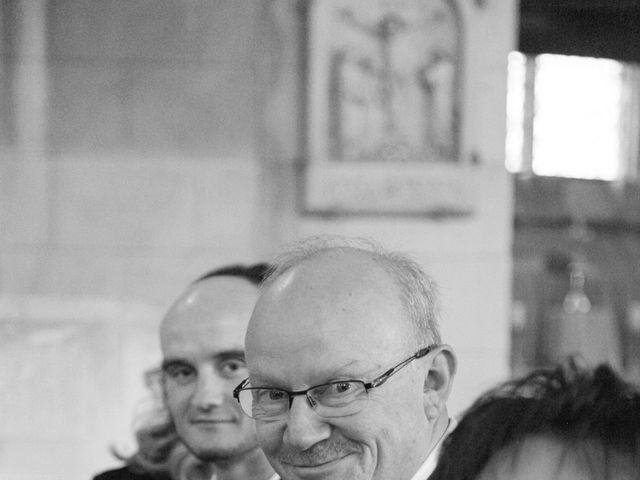 Le mariage de Kevin et Jessica à Vic-sur-Aisne, Aisne 145