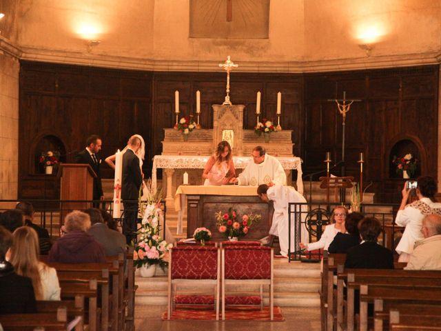 Le mariage de Kevin et Jessica à Vic-sur-Aisne, Aisne 146