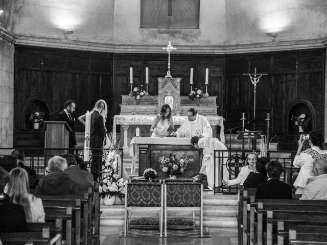 Le mariage de Kevin et Jessica à Vic-sur-Aisne, Aisne 147