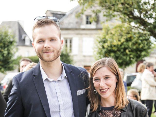 Le mariage de Kevin et Jessica à Vic-sur-Aisne, Aisne 165
