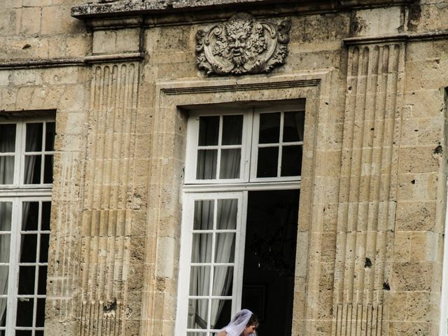 Le mariage de Kevin et Jessica à Vic-sur-Aisne, Aisne 172