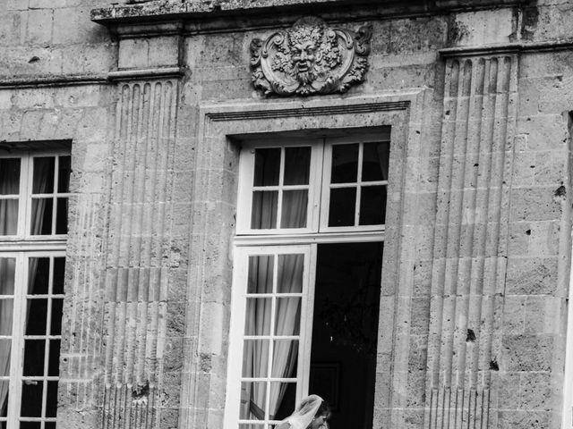 Le mariage de Kevin et Jessica à Vic-sur-Aisne, Aisne 173