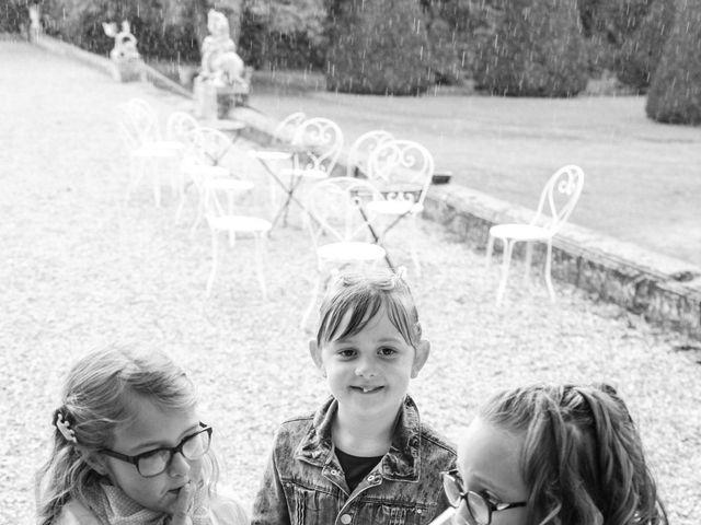 Le mariage de Kevin et Jessica à Vic-sur-Aisne, Aisne 187