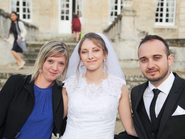 Le mariage de Kevin et Jessica à Vic-sur-Aisne, Aisne 221