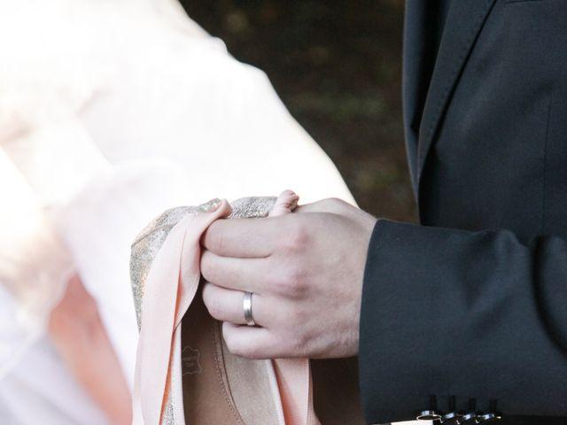 Le mariage de Kevin et Jessica à Vic-sur-Aisne, Aisne 239