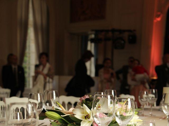 Le mariage de Kevin et Jessica à Vic-sur-Aisne, Aisne 265