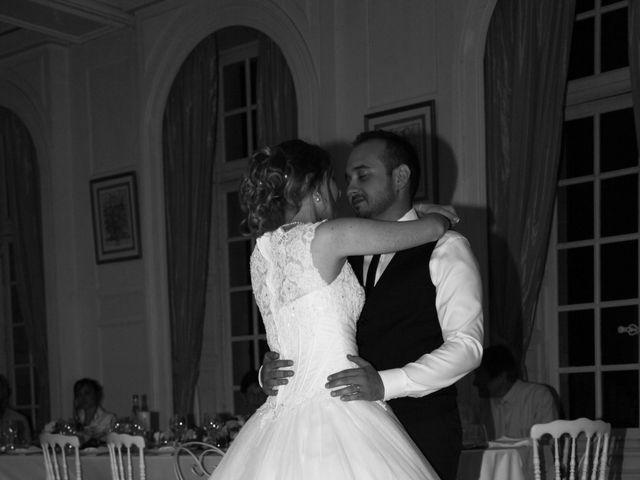 Le mariage de Kevin et Jessica à Vic-sur-Aisne, Aisne 296