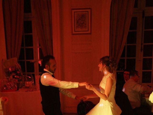 Le mariage de Kevin et Jessica à Vic-sur-Aisne, Aisne 299