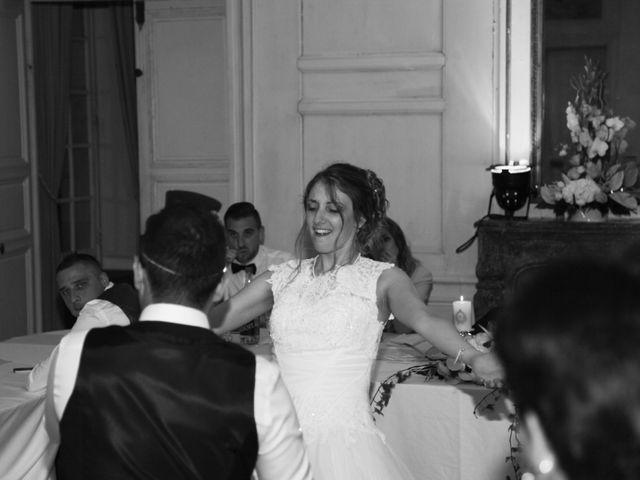Le mariage de Kevin et Jessica à Vic-sur-Aisne, Aisne 308